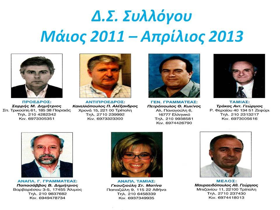 Δ.Σ..2011-2013pptx